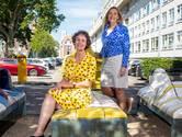 Topvrouwen in de zorg openhartig: 'Coronacrisis is bijna het ondenkbare en raakt je persoonlijk'