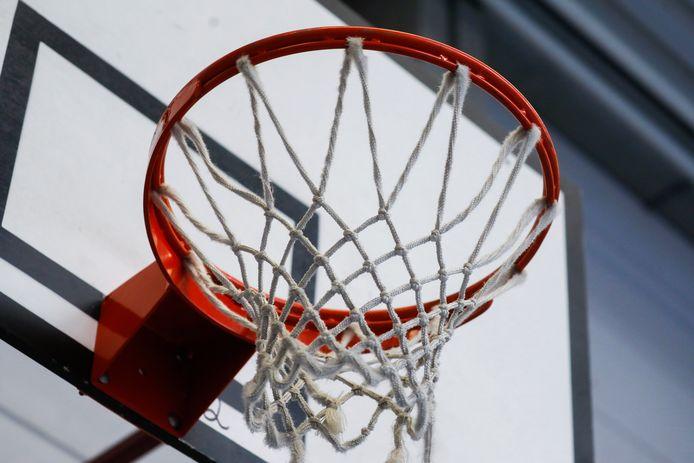 Ardito Blue Rebels blij met besluit sporten stil te leggen: 'Nu hoeven we beslissing zelf niet te nemen.'