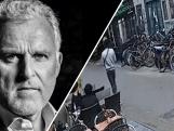 'Mannen stonden klaar om aanslag Peter R. de Vries te filmen'
