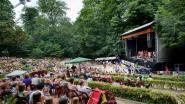 Vijf tips voor het weekend: Van jazz in Brussel tot beachvolley in Herfelingen