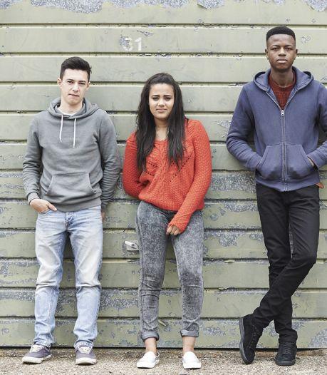 Acht werken van barmhartigheid: kunnen we jongeren ontmoetingsruimte bieden?