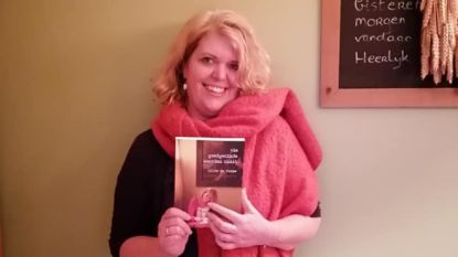 Luisteren, lezen of zelf schrijven: zo haal je het meest uit Gedichtendag en Poëziemaand