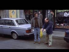 """Le gros problème de cet épisode de """"Seinfeld"""" sur Netflix n'a pas échappé aux fans"""