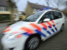 Doodgeschoten man na politieachtervolging is Fransman