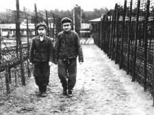 'De beul van Amersfoort': een van de beruchtste oorlogsmisdadigers uit WO II