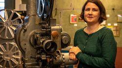 """Cinema De Keizer voortaan alleen nog open tijdens schoolvakanties: """"Ademruimte nodig om over nieuw concept na te denken"""""""
