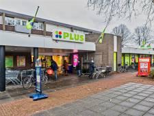 Verhuizing Bergse supermarkt roept opnieuw weerstand op, 'bezorgde bewoner' start petitie
