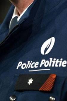 """Siège de la police fédérale: """"Les appels d'offres étaient transparents"""""""