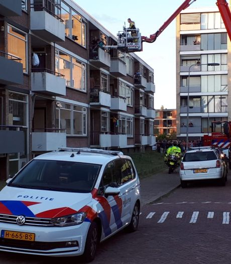 Doodgeschoten Naomi (35) uit Arnhem schreef op Facebook: 'Ik laat me door niemand bedreigen'