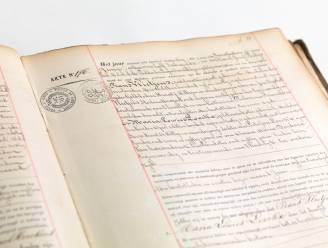Genealogische Bronnen Rivierenland bundelt krachten voor stamboomonderzoek