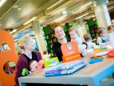Nieuw seizoen Bibliotheek Salland vol activiteiten