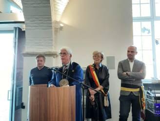 Sint-Truiden ontvangt 300 nieuwe inwoners tijdens onthaalfeest op Grote Markt