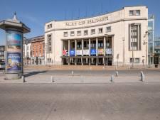 Coronavirus: le point sur tous les spectacles et concerts à Charleroi
