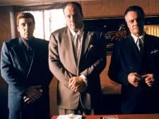 Maker The Sopranos in gesprek over vervolgfilm of -serie