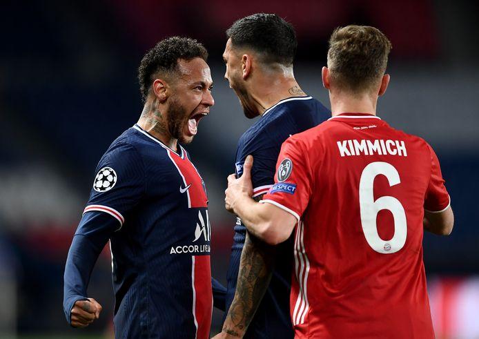 UEFA via Getty Images
