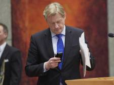CDA: onverstandig dat Van Rijn ruimte laat in kwestie Turkse pleegkinderen