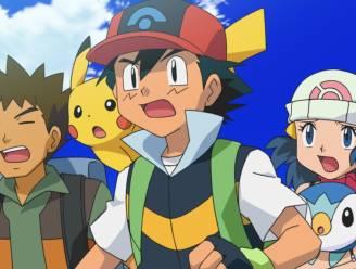 OPROEP: Pokémon is 25 jaar, waarom ben jij er zo bezeten van?