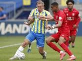 Samenvatting   RKC Waalwijk - FC Twente