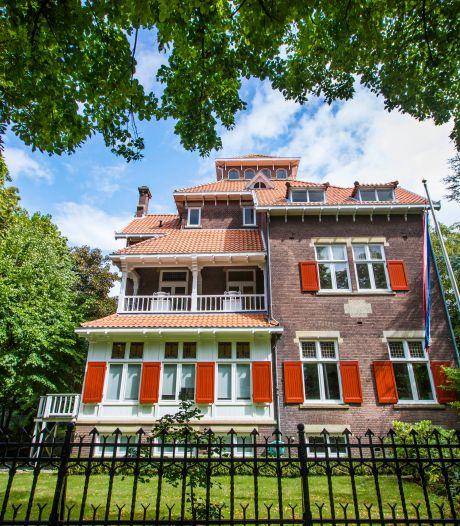 Haagse benedenwoning voor één miljoen: Hoeveel waar krijg je nog voor je geld?