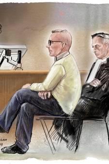 Drie nieuwe getuigen in onderzoek naar Oostvoornse kofferbakmoord