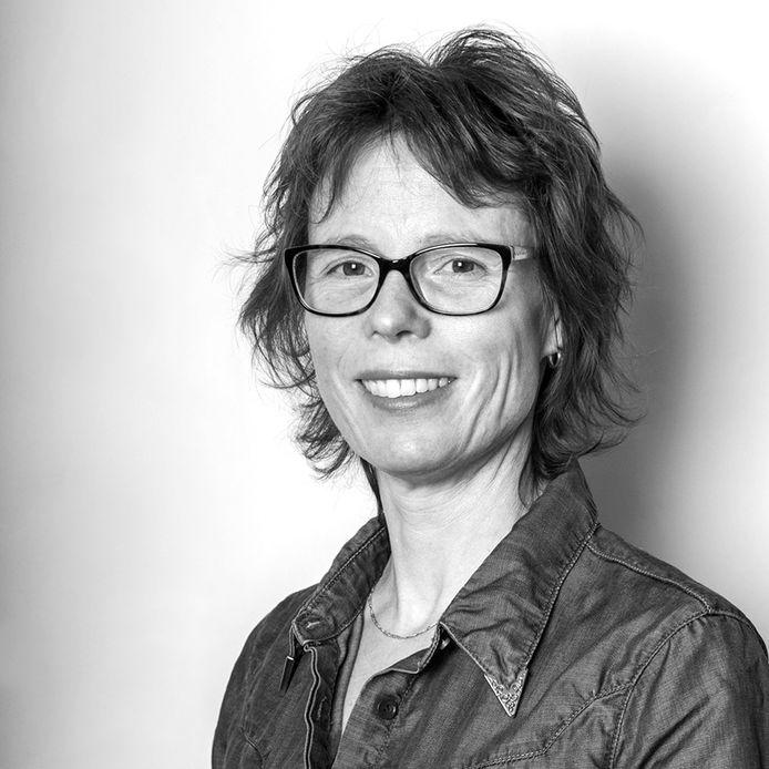 Brigitte Jansen, fotograaf Tilburg