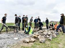 Sombere vooruitzichten voor Parijs-Roubaix: 'In Vlaanderen is de koers heilig, in Frankijk een last'