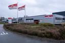 Bij Machine Fabriek Elburg worden onder meer halffabricaten voor trucks, motoren en compressoren gemaakt.