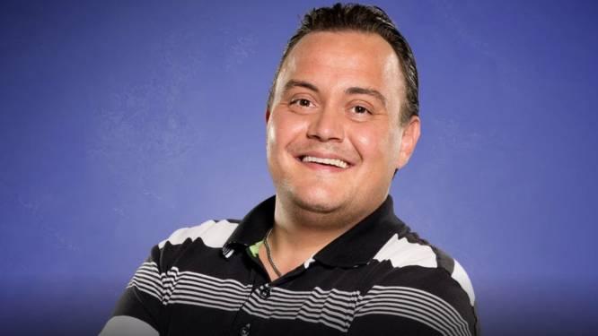 """Huismeester Mike overspeelt z'n hand bij 'Big Brother': """"Het vertrouwen niet waard"""""""