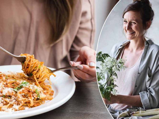 """Zijn koolhydraten af te raden als je wil afvallen? Experte schept duidelijkheid: """"Het gaat om de balans tussen wat je eet en wat je verbruikt"""""""