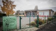 Hoogste bod voor Watervalschooltje bedraagt 271.000 euro
