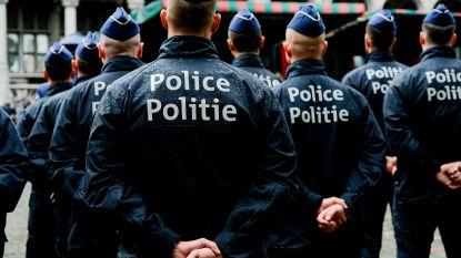Steeds meer politieagenten ziek door het werk: psychosociale belasting is grote boosdoener
