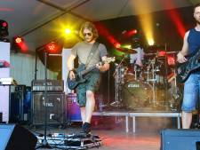 Zomerfestival Leerdam neemt maatregelen na vernielingen na GlassDance: tickets vooraf bestellen