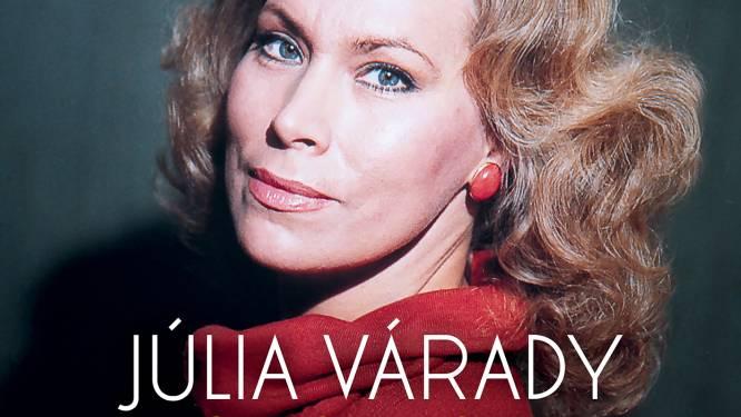 Erfgename van Callas laat de troon van 'La Divina' links liggen