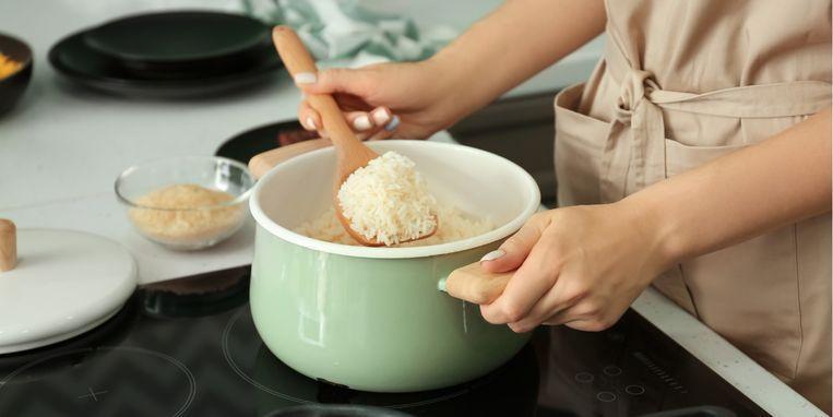 restjes-rijst.jpg