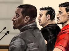 Woningoverval loopt uit op urenlange marteling: daders dreigden vingers slachtoffer af te knippen