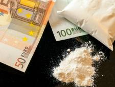 OM eist celstraffen van drie tot vijf jaar tegen vijf verdachten in cokezaak Hamdijk Breda