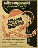 Eindhovense horeca, maar ook bioscopen en theaters beleven in de oorlogsjaren een toptijd; veel later bekende sterren treden er op, zoals Wim Sonneveld.