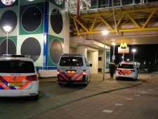 Justitie wil Jacy K. vier jaar achter tralies voor neersteken jongen (17) bij metrostation