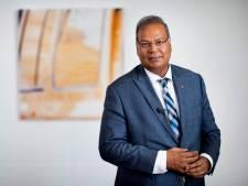 Baldewsingh hekelt integratieplannen: 'Dit creëert tweederangs burgers'