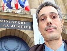 Un détective privé veut relancer l'affaire Omar Raddad