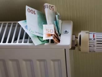 Kamer wil eenvoudigere energiefactuur vanaf januari 2022