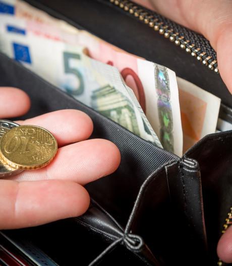 Verdeeldheid troef over bezuinigingen in gemeente Hellendoorn