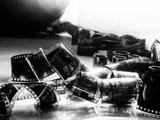 Fries archief vindt unieke filmbeelden van onderduikkind