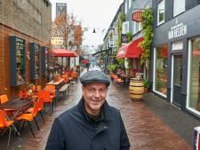 'Bourgondische' oud-wethouder Wagemakers begint lunch- en borrelbar
