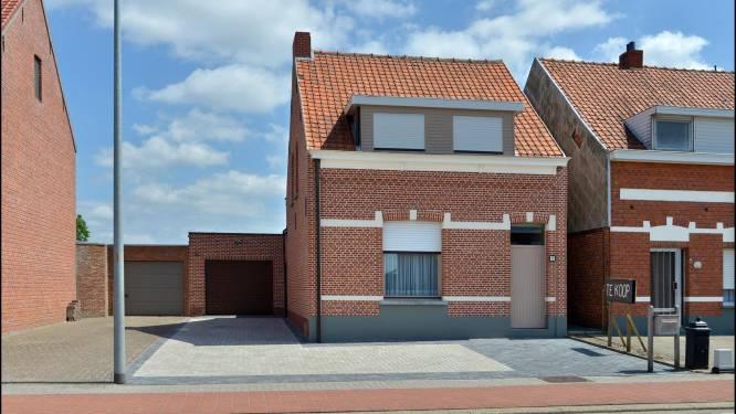 Asbestinventaris verplicht bij verkoop van woning
