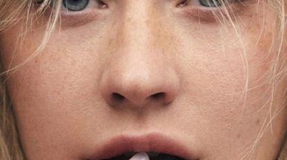 Herken jij deze celebs zonder make-up?