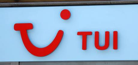 TUI enregistre une forte augmentation des réservations pour les vols last minute