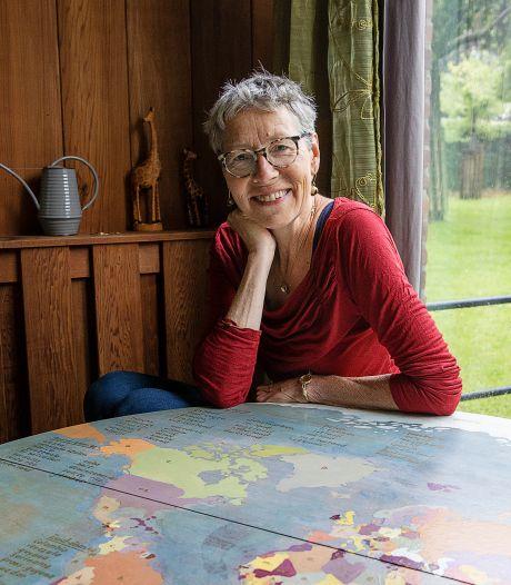 SAMIMI wil een huiskamer zijn voor vergeten ouders in Eindhoven, maar gemeente ligt vooralsnog dwars