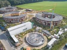 Gedeputeerde Spierings: duurzame 'Boekelse' accu zou in heel Brabant te gebruiken zijn