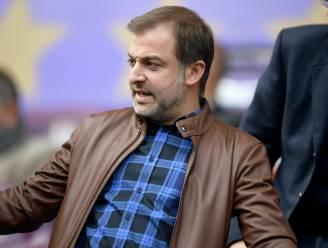 """Bayat opnieuw verhoord, verdachten vandaag voor raadkamer: """"Hij snapt niet vanwaar al dat gegoochel met miljoenen komt"""""""
